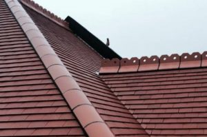 Roof_Slider